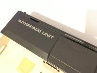 [VDS] Tonka Shop : PCE, Famicom, Snes, DC, Wii U... Mini_191128024154345443