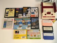 [VDS] Tonka Shop : PCE, Famicom, Snes, DC, Wii U... Mini_191128025747561362