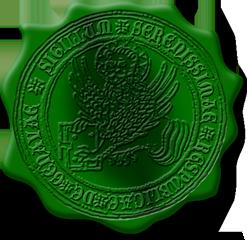 sceau Genève valeur perpétuelle