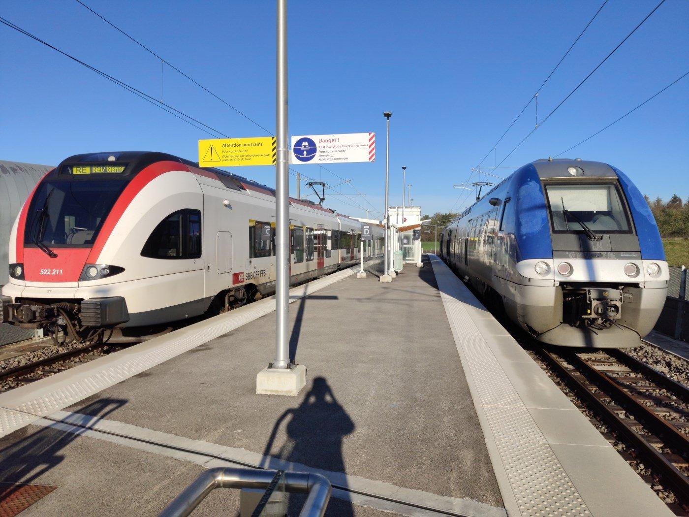 Electrification de la ligne Epinal - Belfort 191129061809218851