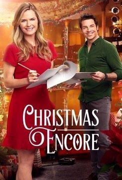 Noël en trois actes