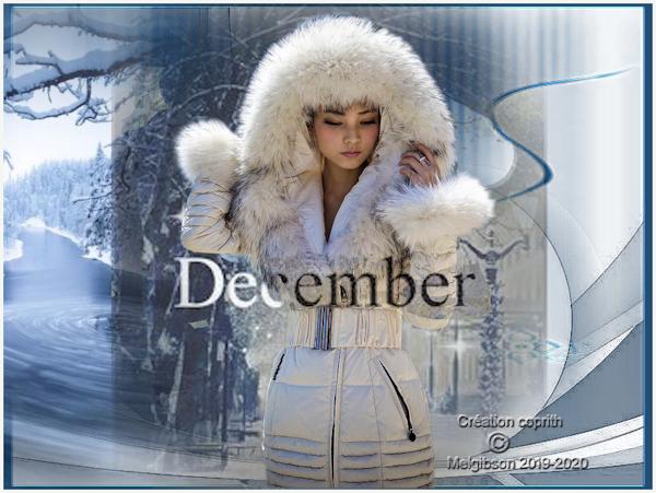 Mes créattions de novembre 3 - Page 2 191129113520334250