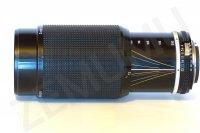 [VENDU] Zoom Nikon Nikkor Ai-S 80-200mm f/4 + HN-23 - MaJ Prix Mini_191129010000269527