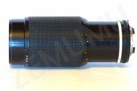 [VENDU] Zoom Nikon Nikkor Ai-S 80-200mm f/4 + HN-23 - MaJ Prix Mini_191129010000638298