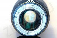 [VENDU] Zoom Nikon Nikkor Ai-S 80-200mm f/4 + HN-23 - MaJ Prix Mini_1911290100013431