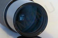 [VENDU] Zoom Nikon Nikkor Ai-S 80-200mm f/4 + HN-23 - MaJ Prix Mini_191129010001646613