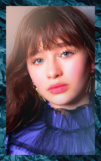 Eurydice Foster