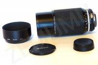 [VENDU] Zoom Nikon Nikkor Ai-S 80-200mm f/4 + HN-23 - MaJ Prix Mini_191129125959184690