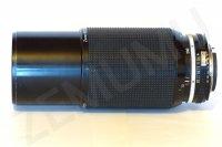[VENDU] Zoom Nikon Nikkor Ai-S 80-200mm f/4 + HN-23 - MaJ Prix Mini_191129125959514972