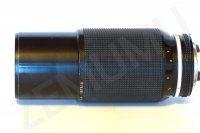 [VENDU] Zoom Nikon Nikkor Ai-S 80-200mm f/4 + HN-23 - MaJ Prix Mini_191129125959894715