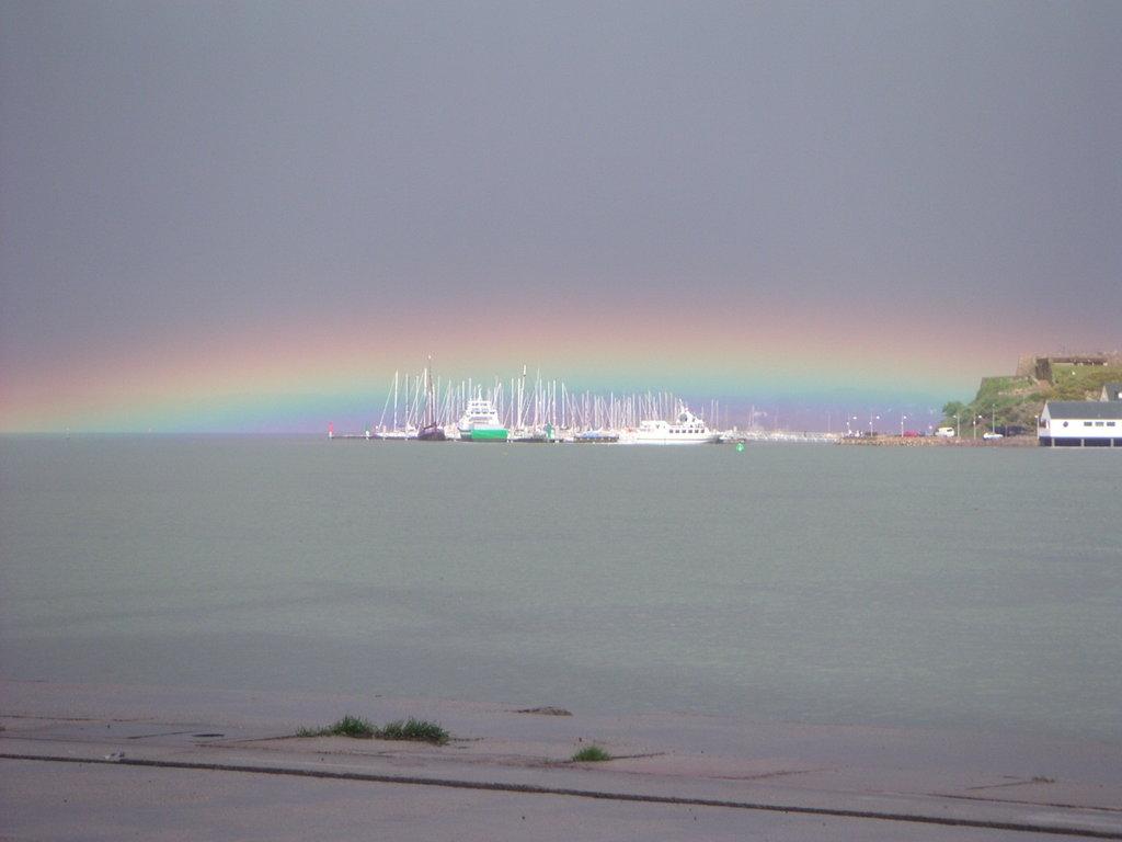 Bretagne mai 2004 087