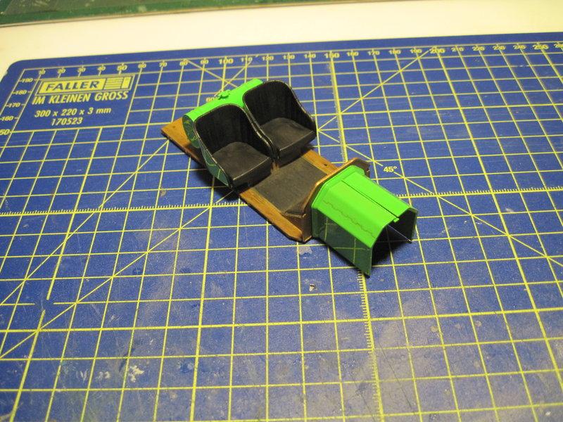 FORD T speedster 1913 191130031259952736