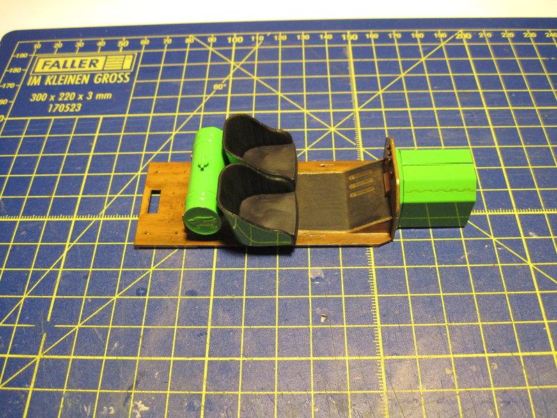 FORD T speedster 1913 191130031338552048