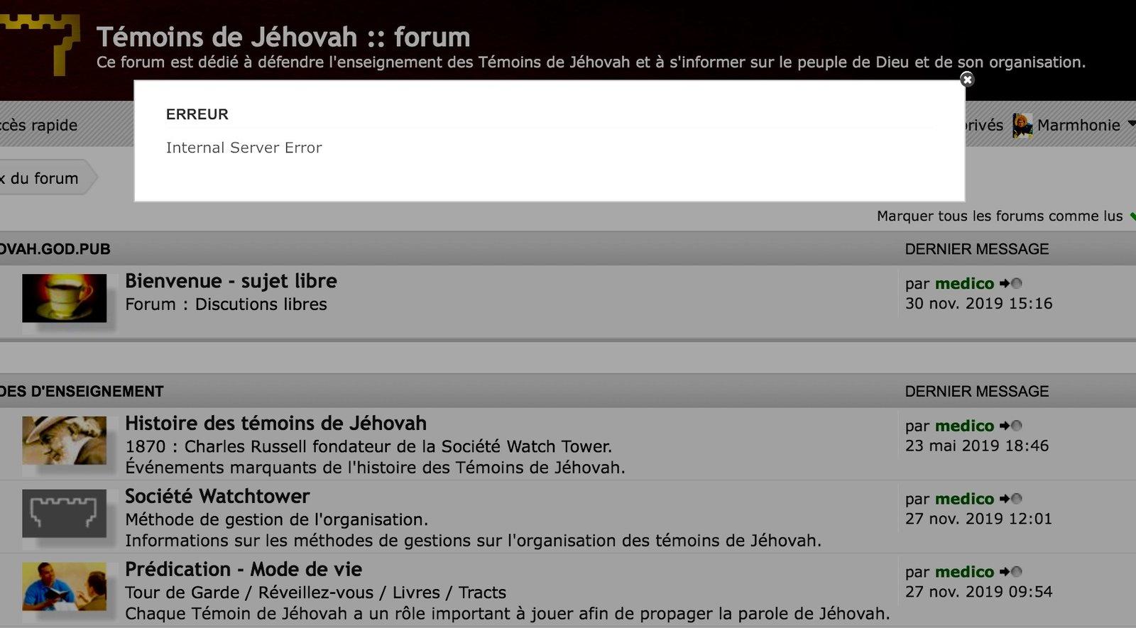 forum Eliaqim (forum-religion.org) 191201032635658276