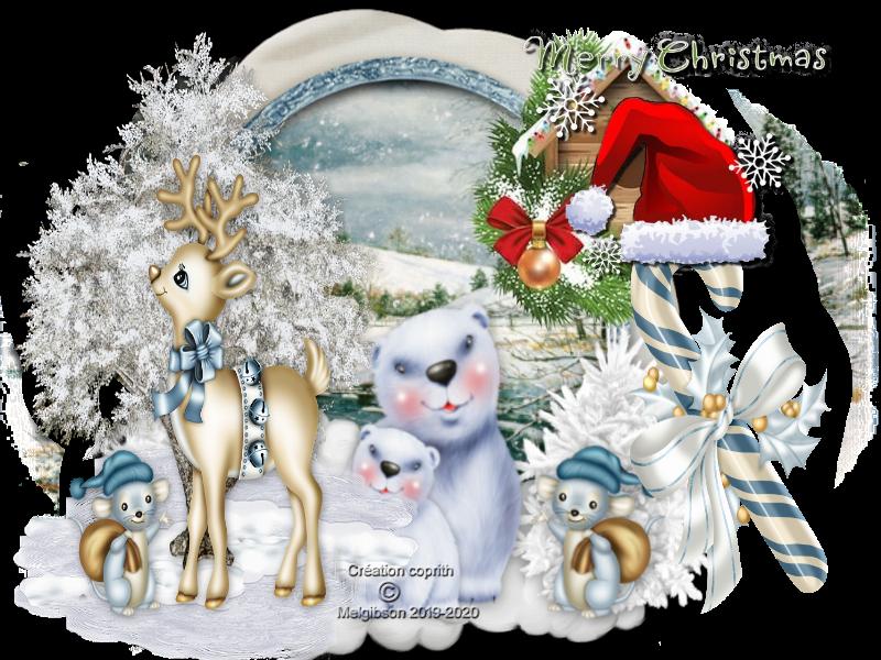 Mes créations de décembre - Page 2 191201070318942767