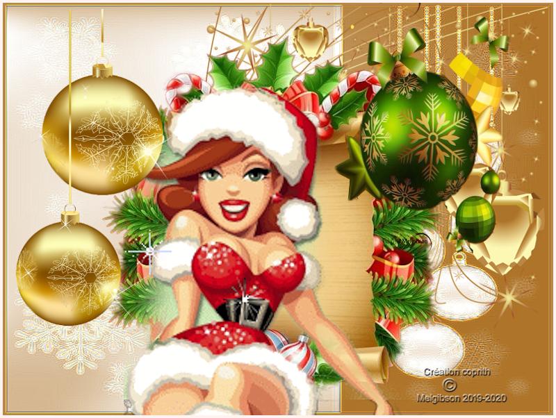 Mes créations de décembre - Page 2 191201070406462628