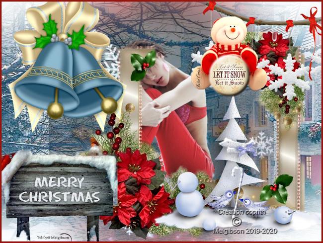 Mes créations de décembre - Page 2 191201070433340087