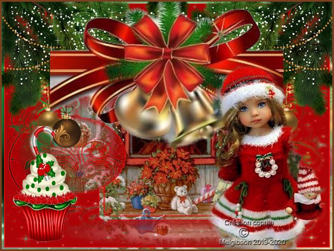 Mes créations de décembre 191201070522525890