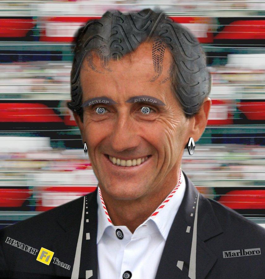 Alain_Prost