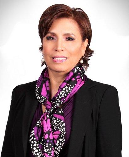 Rosario-Robles (Ichtaca Yepes)