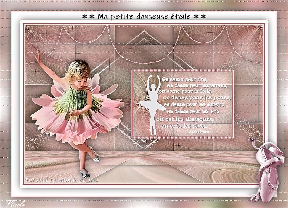 Ma petite danseuse étoile(Psp) 191202094131583735