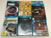 [VDS] Tonka Shop : PCE, Famicom, Snes, DC, Wii U... Mini_191202034740906773
