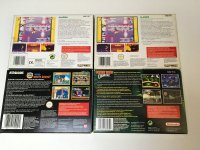 [VDS] Tonka Shop : PCE, Famicom, Snes, DC, Wii U... Mini_191202040114986473