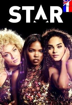 Star - Saison 2