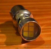 Clignos à leds pour AT750 (et autres...) Mini_191203030717525000