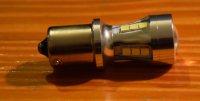 Clignos à leds pour AT750 (et autres...) Mini_19120303073994642