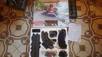 [VDS] Circuit Carrera Mario kart DS et Mario Kart 7 Mini_19120307013272282