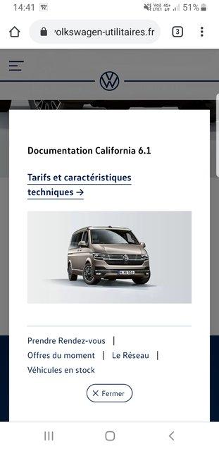 Screenshot_20191204-144121_Chrome