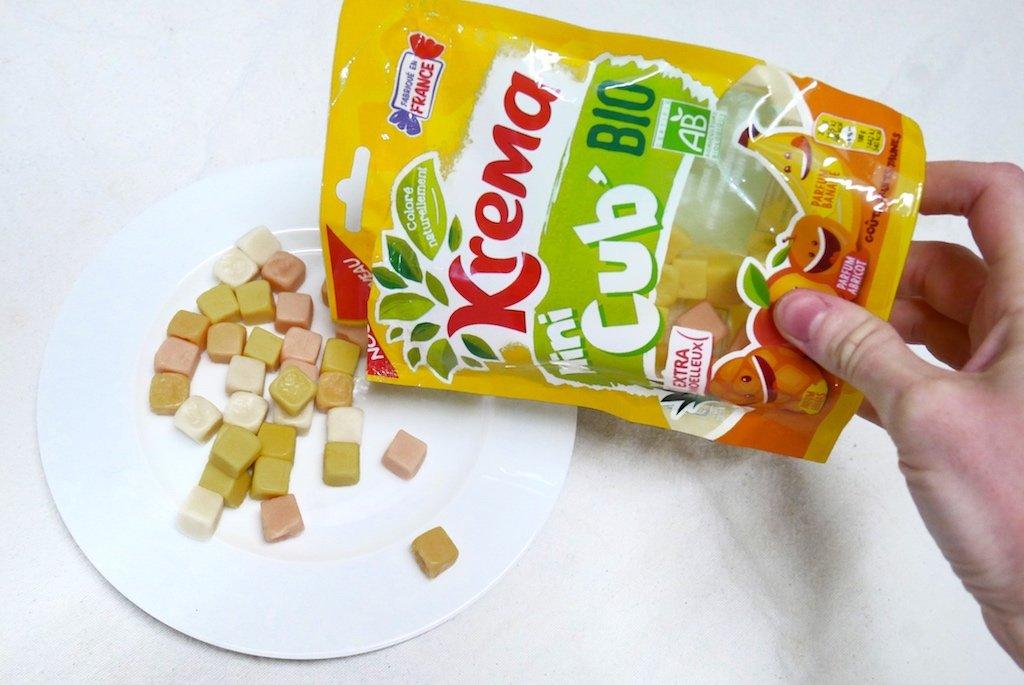 krema-cub-bio