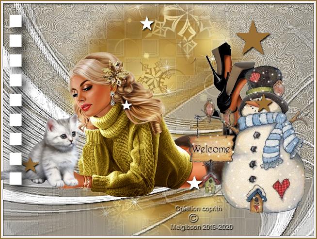 Mes créations de décembre - Page 2 1912040603454615