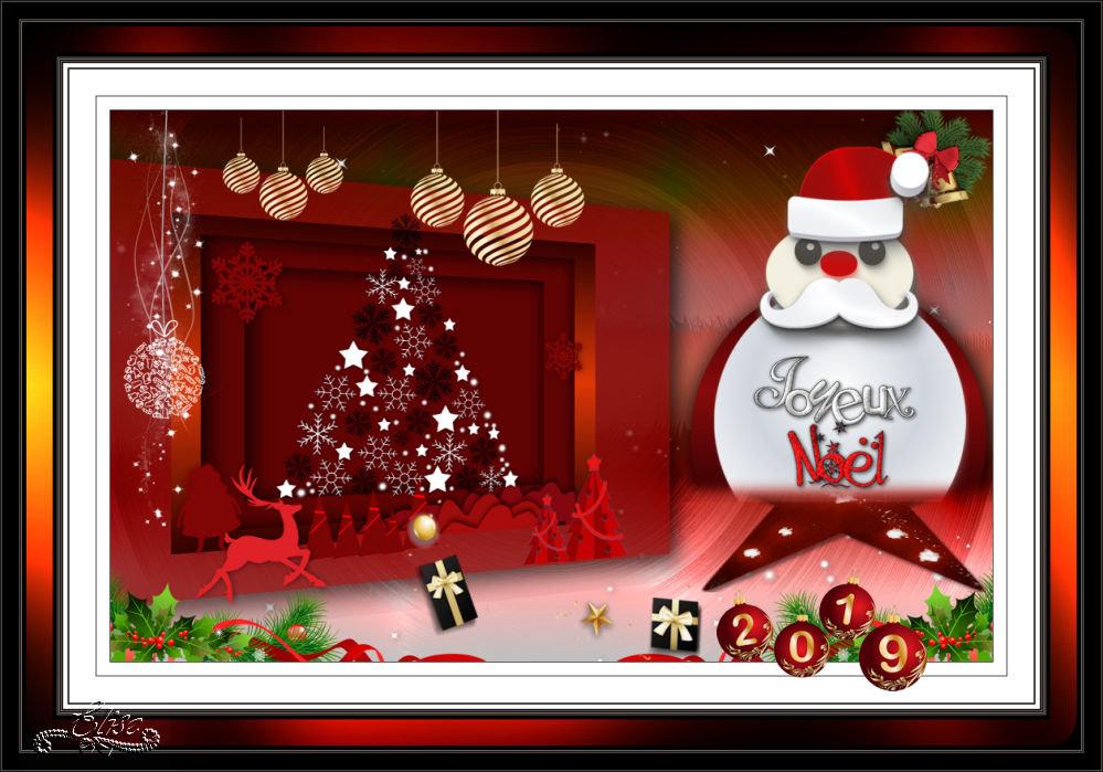 Noël 2019   psp 191204114342220668