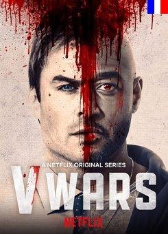 V Wars - Saison 1