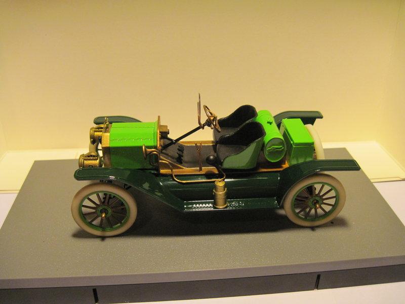 FORD T speedster 1913 191205023145708102