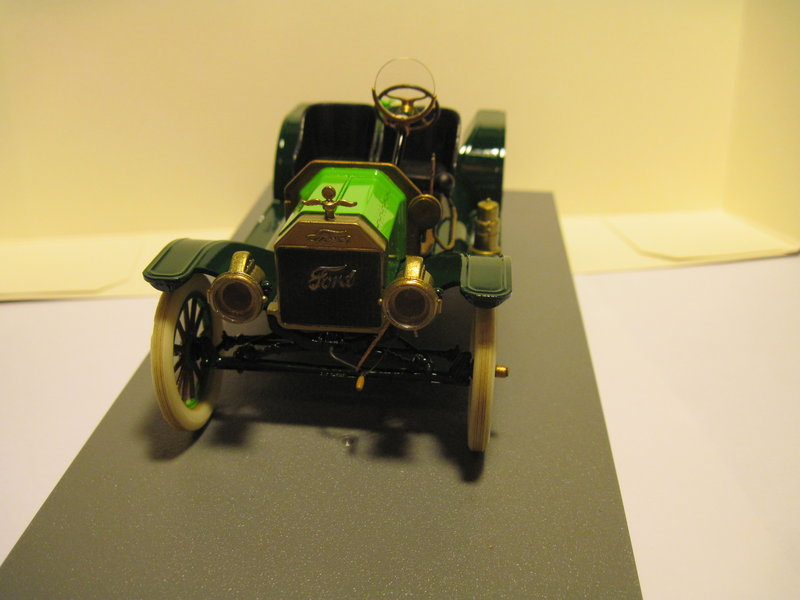 FORD T speedster 1913 191205023224702077