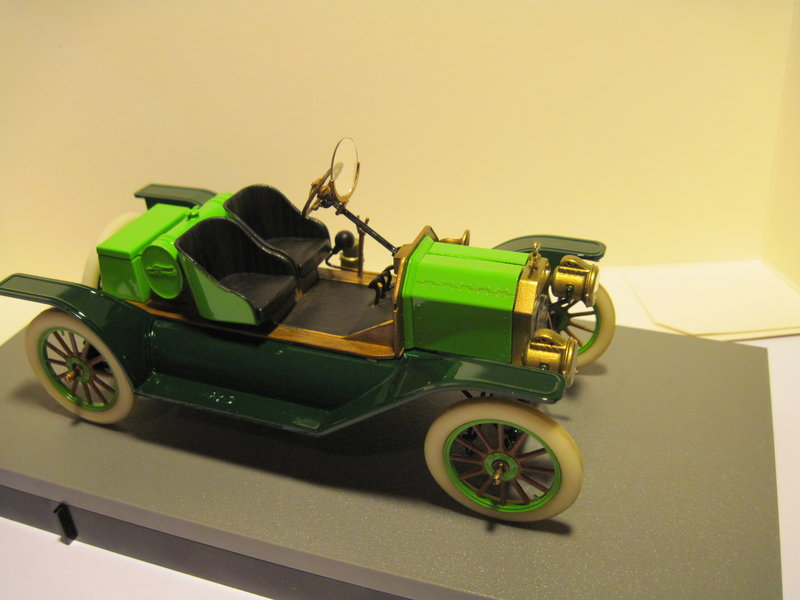 FORD T speedster 1913 19120502330466168