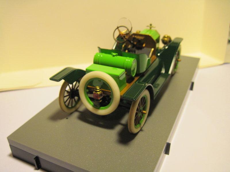 FORD T speedster 1913 191205023316666916