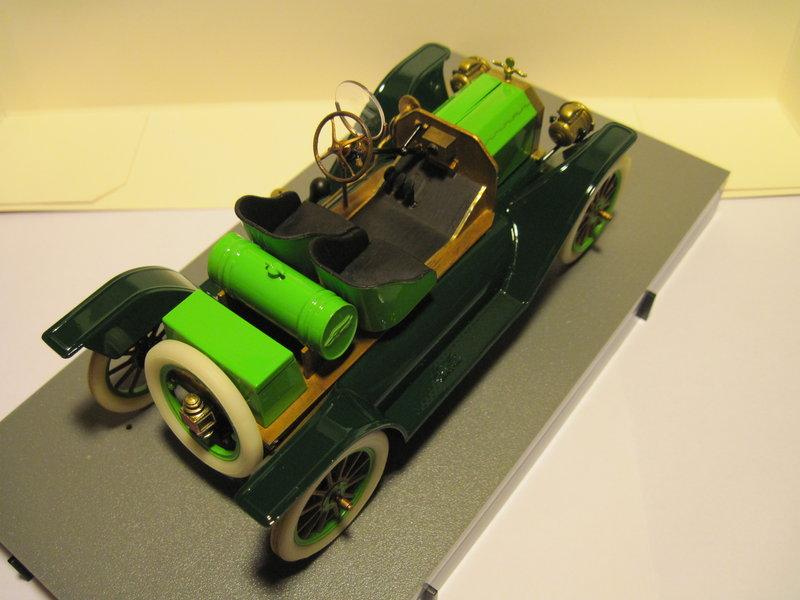 FORD T speedster 1913 191205023350851417