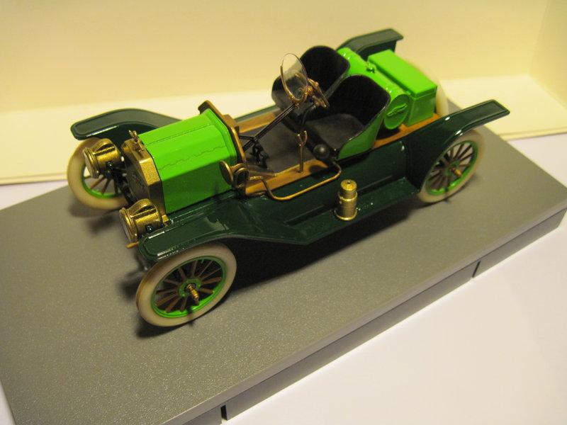FORD T speedster 1913 191205023354412123