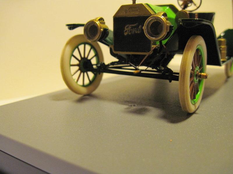 FORD T speedster 1913 191205023414754311