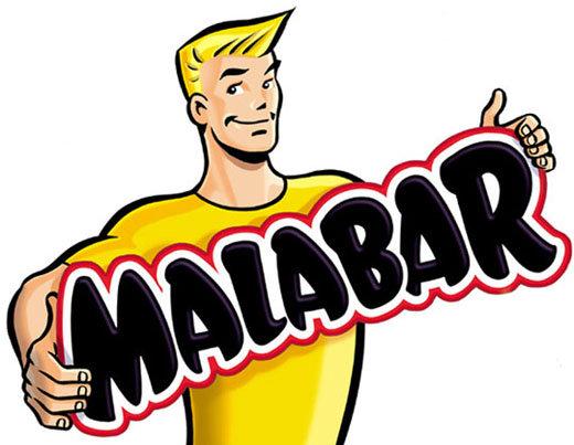 Malabar_logo
