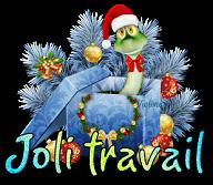 Noël 2019   psp 191206022939791518
