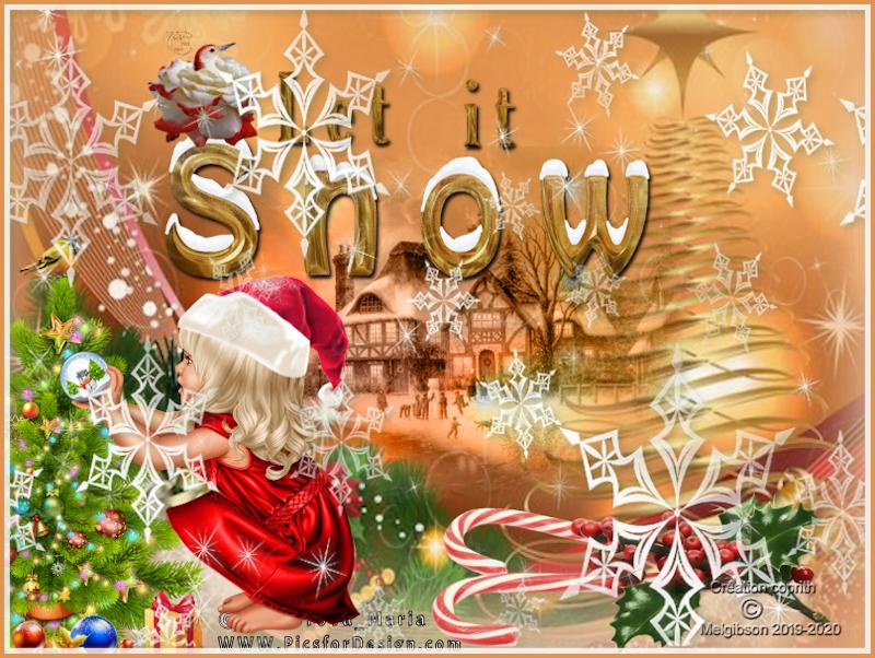 Mes créations de décembre - Page 2 19120604174549912