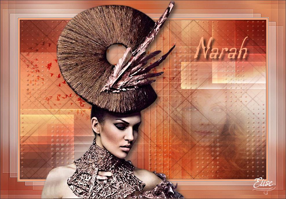 Narah (Psp) 191206055552176796