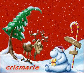 Hommage à Blandine 191206123834373656