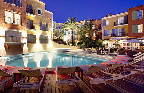 hotel-byblos-saint-tropez
