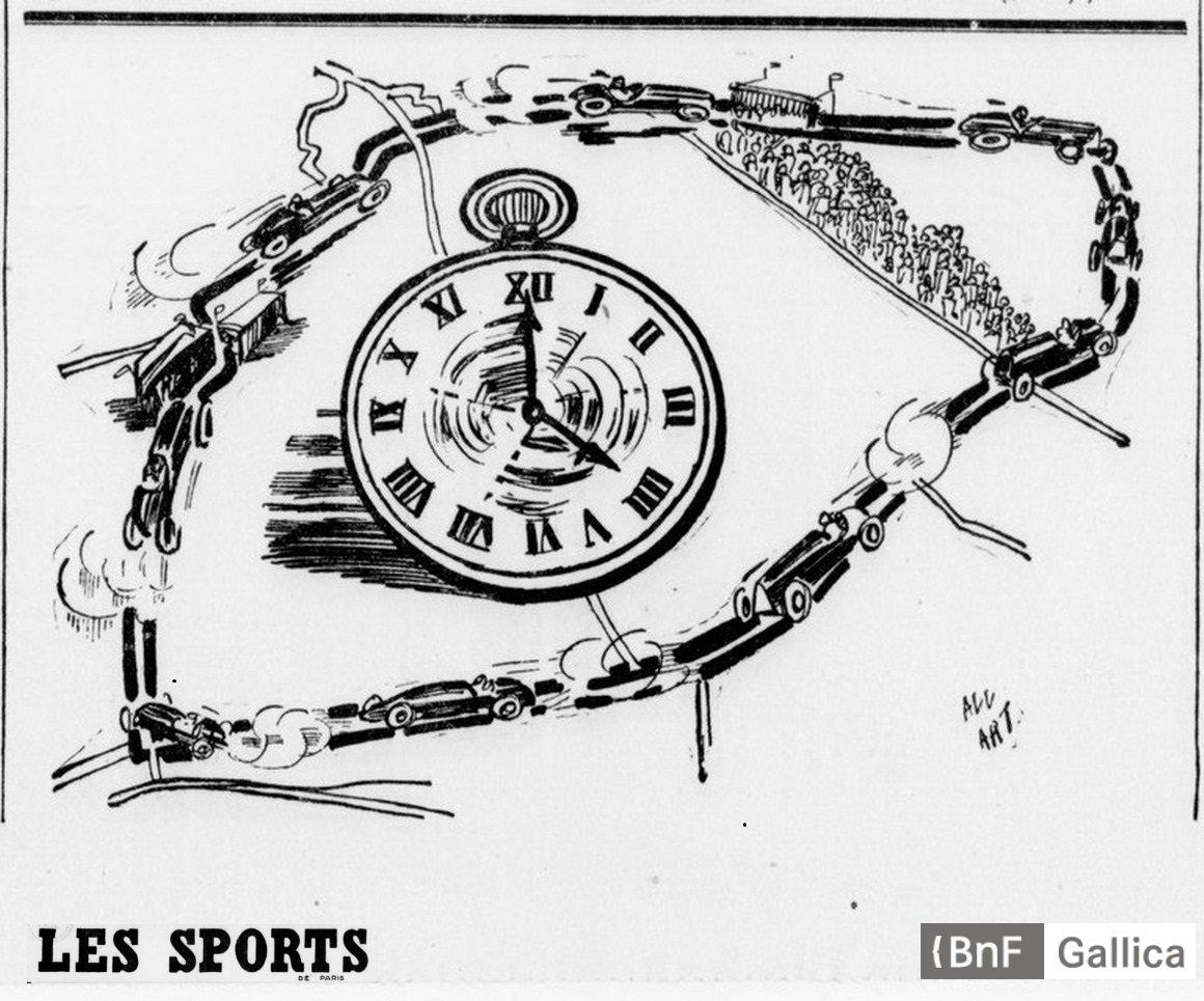 Les_Sports_mécaniques_et_athlétiques_[...]_bpt6k7181116c_3 - Copie